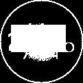 vino_rosso_footer_logo